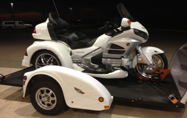 Best-Double-Wide-Dual-Motorcycle-Trailer-OHT3-16