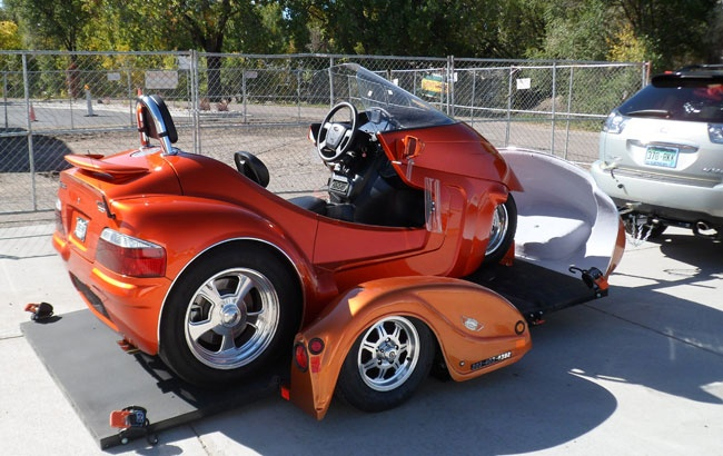 Best-Double-Wide-Dual-Motorcycle-Trailer-OHT3-05