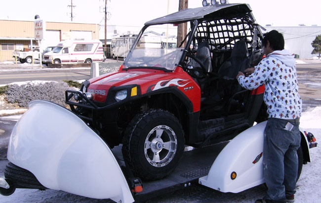 Best-Double-Wide-Dual-Motorcycle-Trailer-OHT3-19