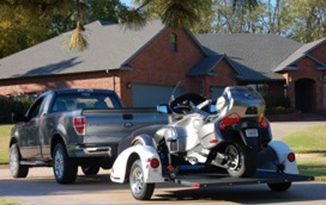 Best-Motorcycle-Trailers-OHT3-20
