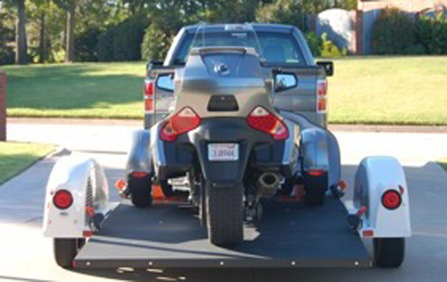 Best-Double-Wide-Dual-Motorcycle-Trailer-OHT3-07