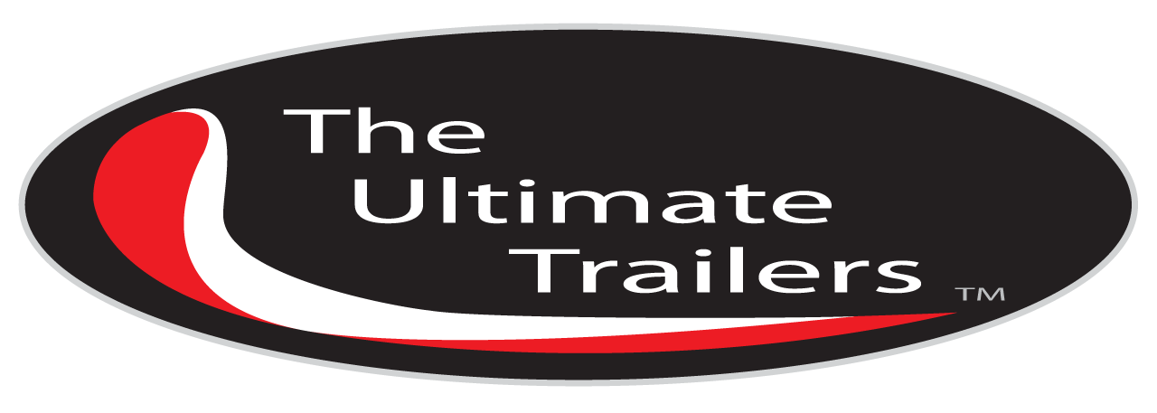 The Ultimate Trailers | Air-lowering trailers for motorcycles and sports vehicles