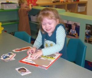 childpuzzle-300x255.jpg