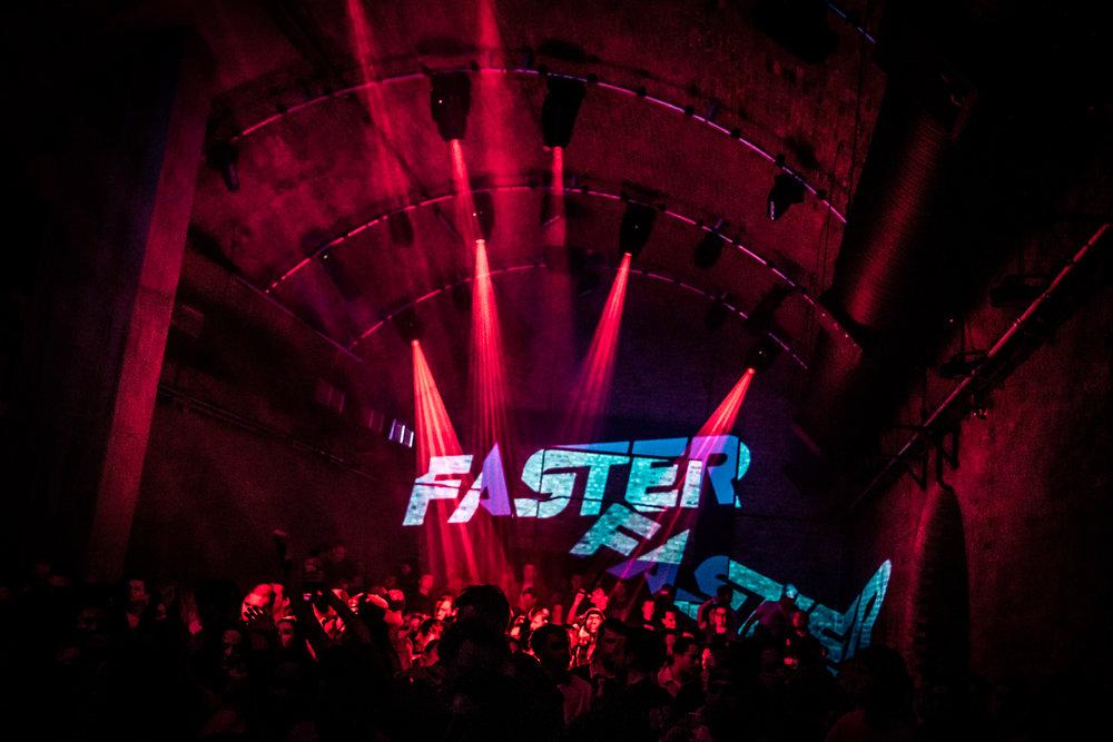 FASTER-050.jpg