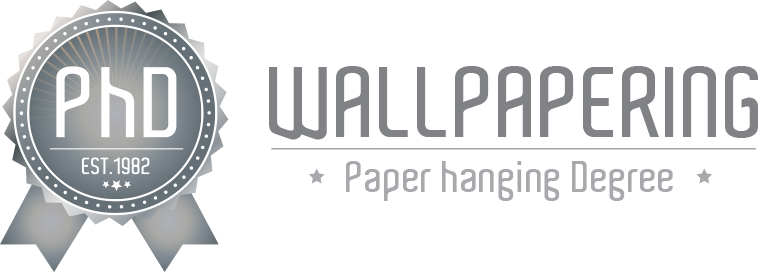 PhD Wallpapering