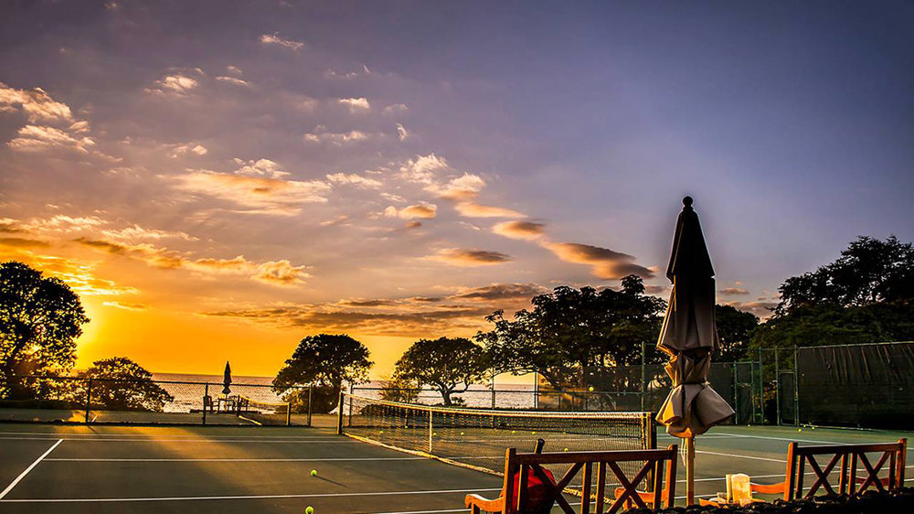 MK-Sunset-Tennis-1280x720.jpg