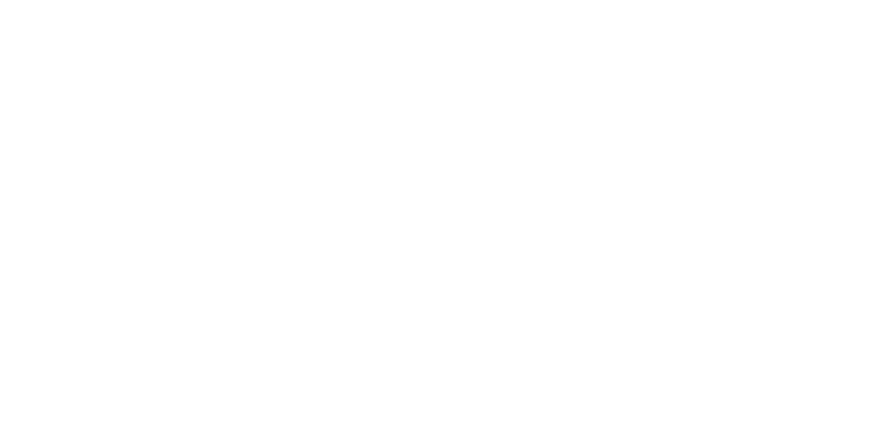 American Diner Restaurant in Great Yarmouth - Yankee Traveller