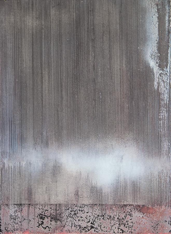 dustcloud