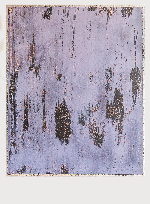 Polaroid - lavendereve