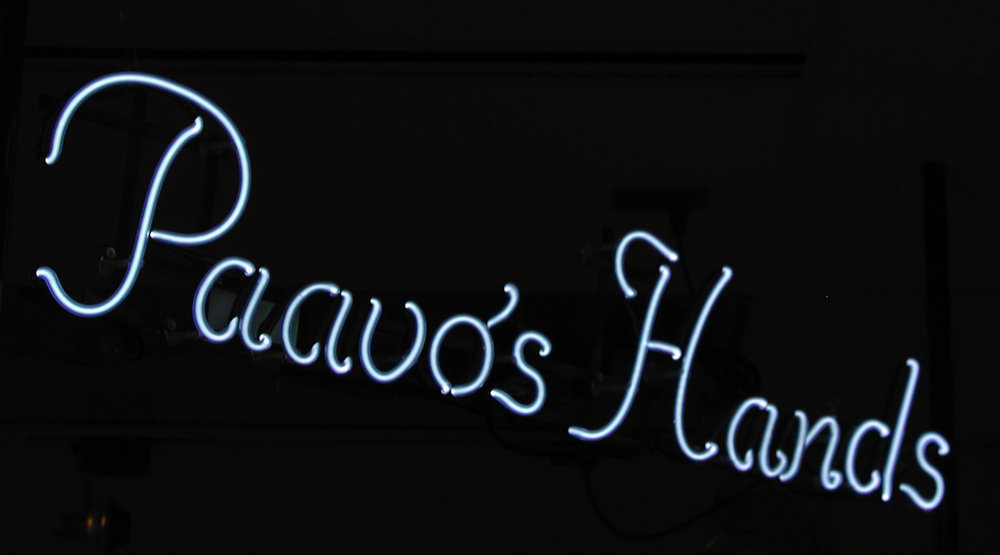 Paavo'sHands_a.jpg