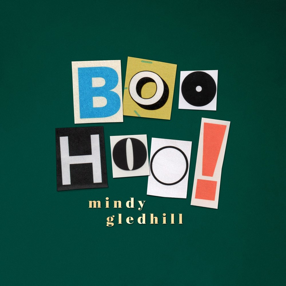 boo hoo single cover.jpg