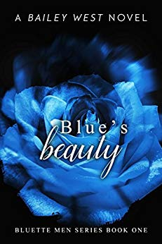 Bailey West Blue's Beauty.jpg