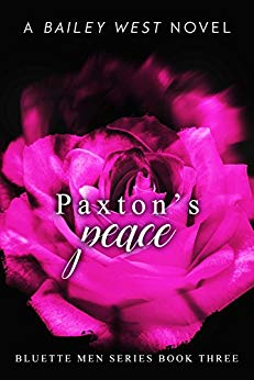 Bailey West-Paxton's Peace.jpg