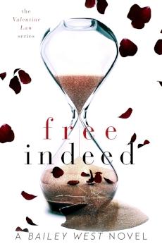 Free Indeed eBook.jpg