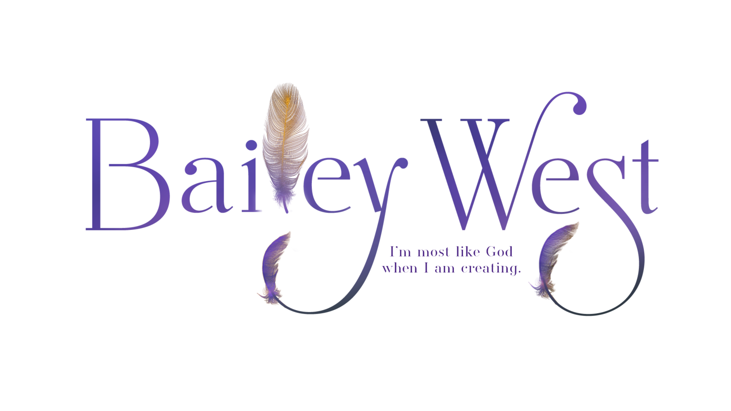 Bailey West