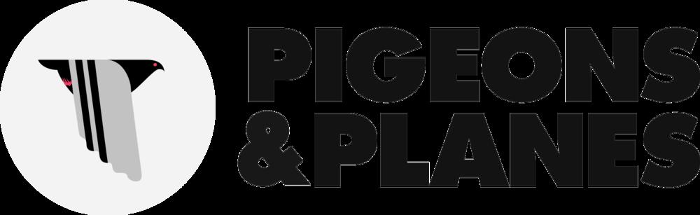 pigeonsandplanes-logo-light.png