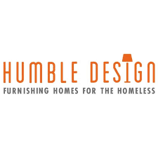 A Home For the Holidays & Everyday - We are joining Humble Design in their mission to furnish homes for families and individuals transitioning out of homelessness. A portion of our proceeds will be donated to this ongoing effort.