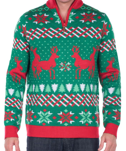 Spencers Ugly Christmas Sweaters.Hottest Ugly Christmas Sweaters This Season Santa Baby