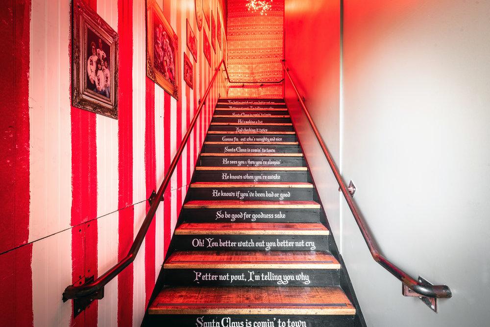 Staircase1.jpg