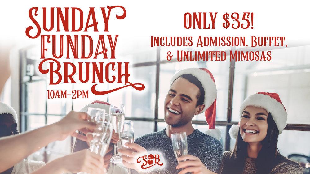 SundayFundayBrunch (1).jpg