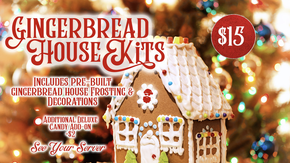 GIngerbreadHouseKits.jpg