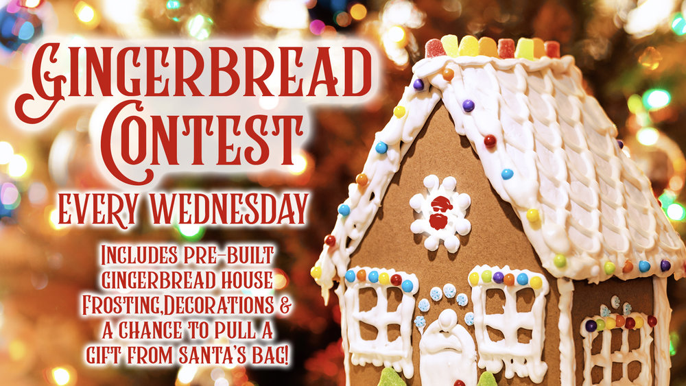GingerbreadContest.jpg