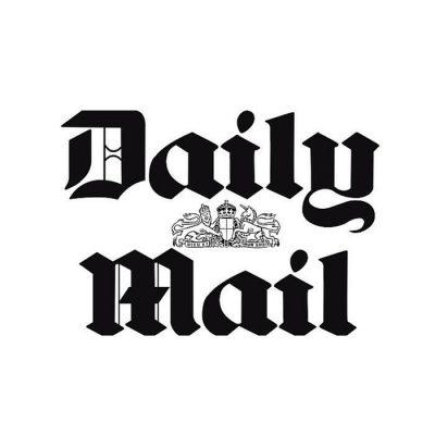 DailyMail3.jpg