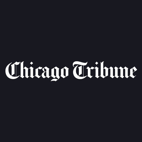 ChicagoTribune-logo.jpg