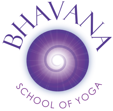 Bhavana School of Yoga