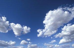canva-clouds-MAAgcJ1b6hs.jpg