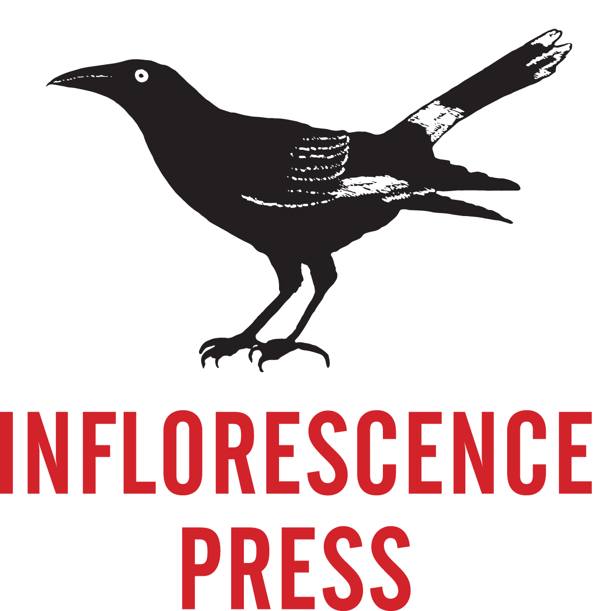 Inflorescence Press