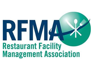 rfma.png