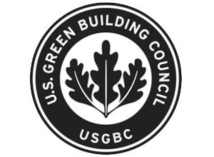 usgreenbuild.png