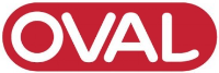 oval-logo.png