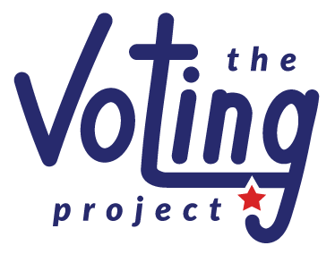 The Voting Project