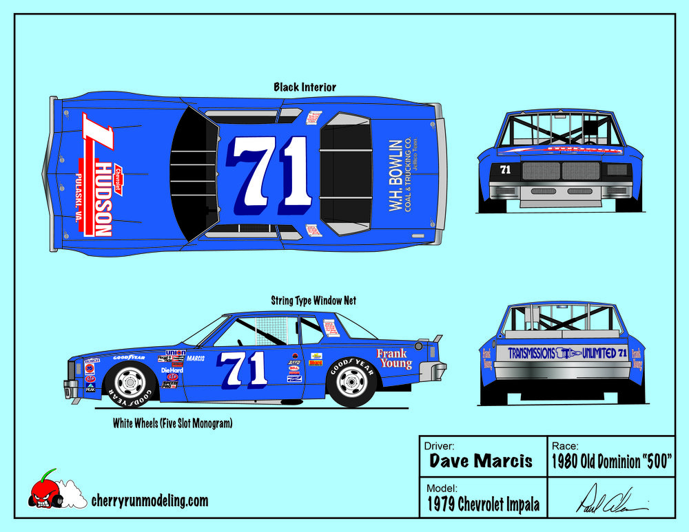 Dave Marcis 1980 Old Dominion 500.jpg