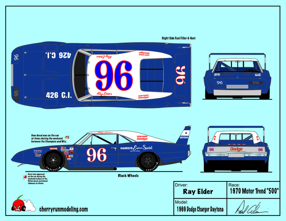 Ray Elder 1970 Motor Trend 500.jpg