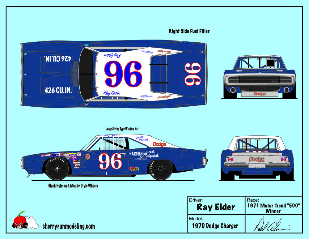 Ray Elder 1971 Motor Trend 500.jpg