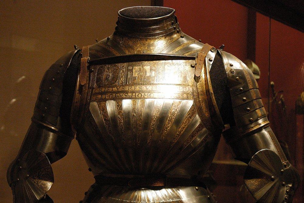 armor_frank_daum.jpg