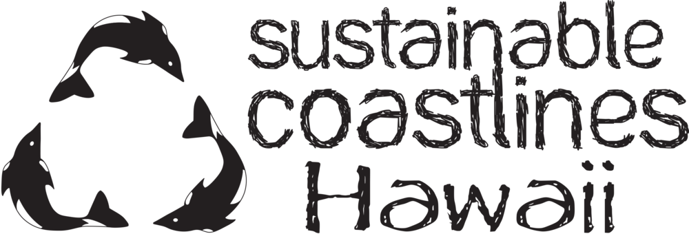 sustainable_coastlines_hawaii_logo.png