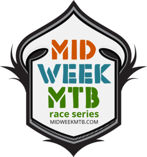 Mid Week MTB Series