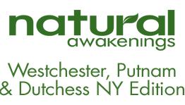 wake_up_naturally_logo.png