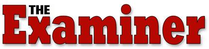 examiner_logo.png