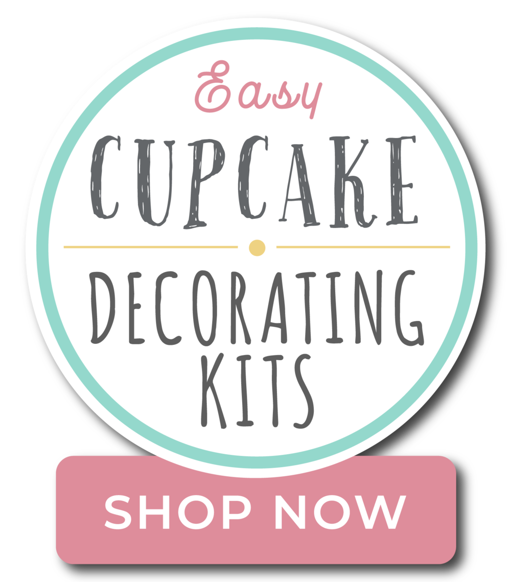 easy-cupcake-decorating-kits-shop-now-royal-icing-baking-supply.png