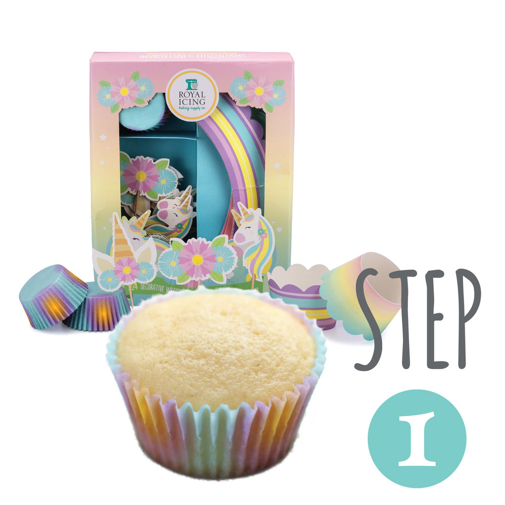 cupcake-kits-cupcake-wrappers-homemade-cupcakes-cupcake-picks-custom-cupcakes-step-1-royal-icing-baking-supply.jpg
