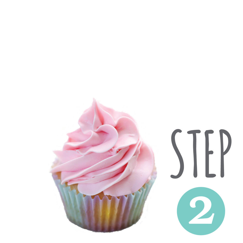 cupcake-kits-cupcake-wrappers-homemade-cupcakes-cupcake-picks-custom-cupcakes-step-2-royal-icing-baking-supply.jpg
