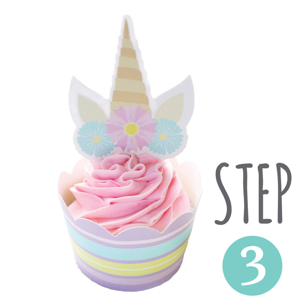 cupcake-kits-cupcake-wrappers-homemade-cupcakes-cupcake-picks-custom-cupcakes-step-3-royal-icing-baking-supply.jpg