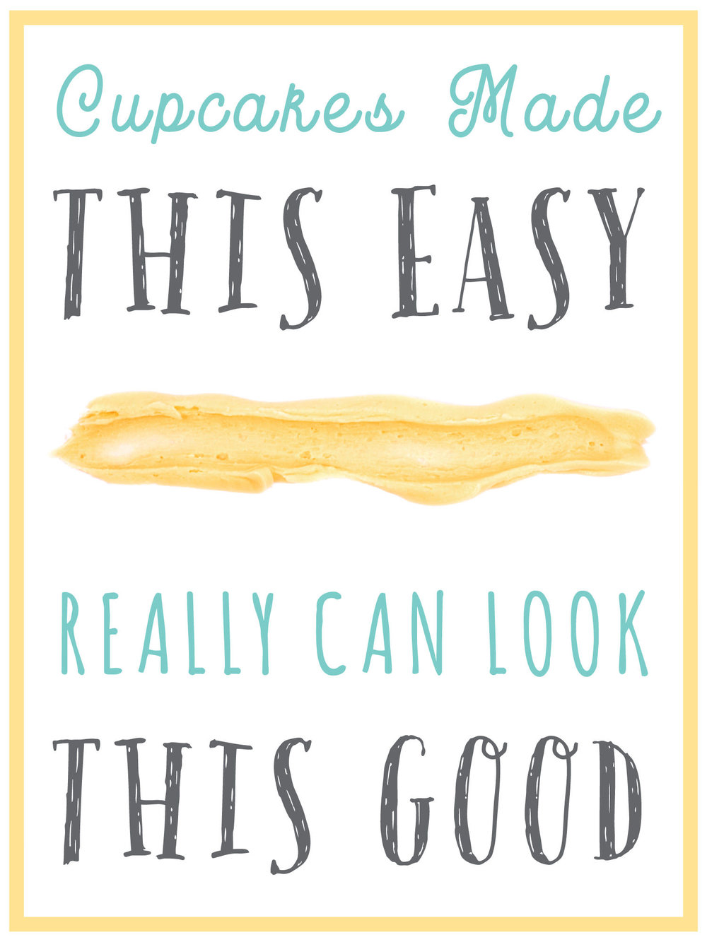 royal-icing-baking-supply-cupcakes-this-easy-really-can-look-this-good-calligraphy-quote-cupcake-wrappers-cupcake-papers-capcake-cases-cupcake-picks.jpg