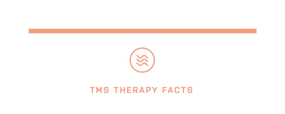 TMS facts header.jpg