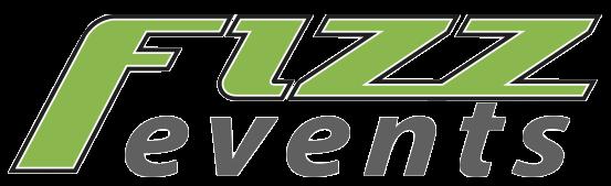 fizz_color_logo_main.png